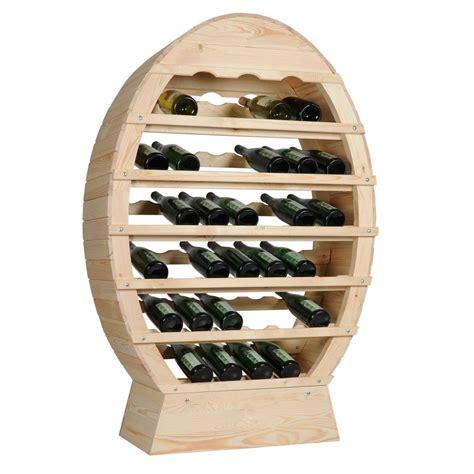 large wine barrel rack wine racks winerack plus co uk