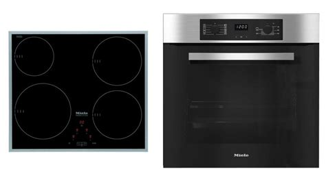 induction hob rating best oven the best ovens hobs and cookers from 163 350 expert reviews