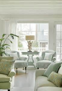 color house hours light blue celery green bright natural lighting almost