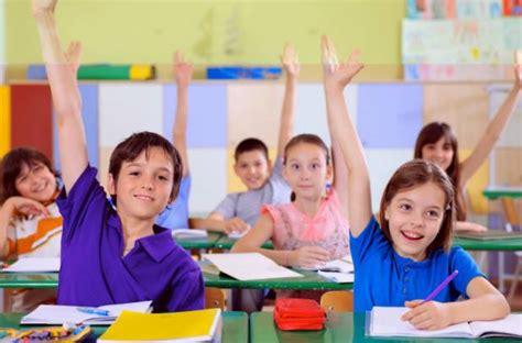 dha membuat anak hiperaktif cara membuat anak pintar dan cerdas sejak dalam kandungan