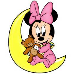 baby minnie mouse pictures images photos photobucket auto design tech