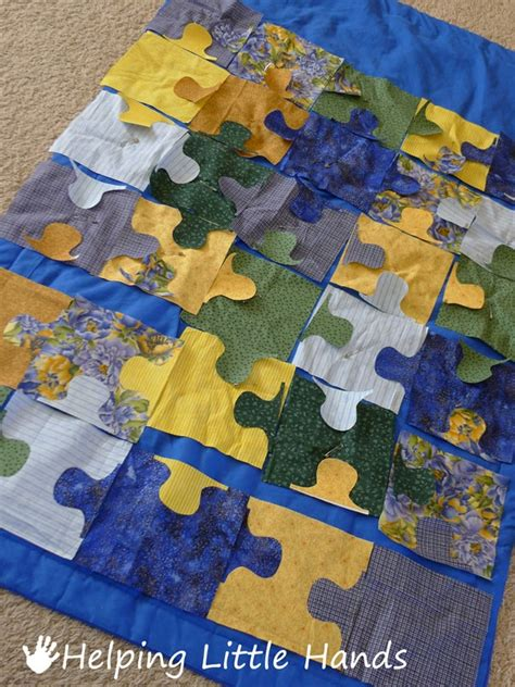 Jigsaw Quilt Pattern by Pin By Peggy Dugan On Quilts