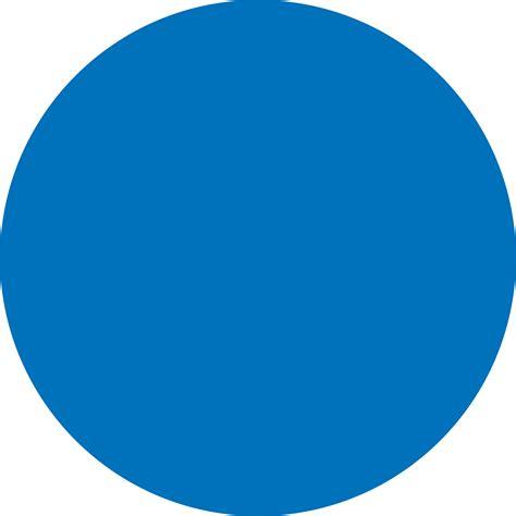 blue wiki overwatch megathread