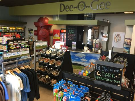dee o gee bozeman mt pet supplies