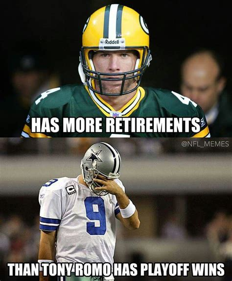 Nfl Memes Cowboys - nfl memes cowboys they never get a day off of jokes lol