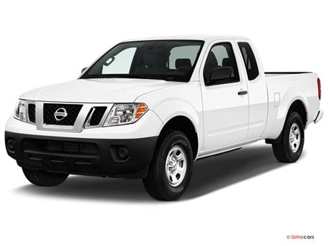 orange nissan truck nissan frontier prices reviews and pictures u s
