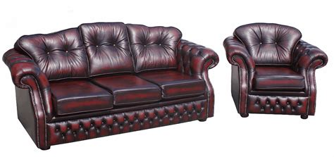 Chesterfield Sofa Sale Uk Chesterfield Sofas Uk Vintage Chesterfield Sofa For Sale Attractive And Royal Designersofas4u