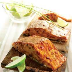 make perfectly cooked fish tonight view seafood articles