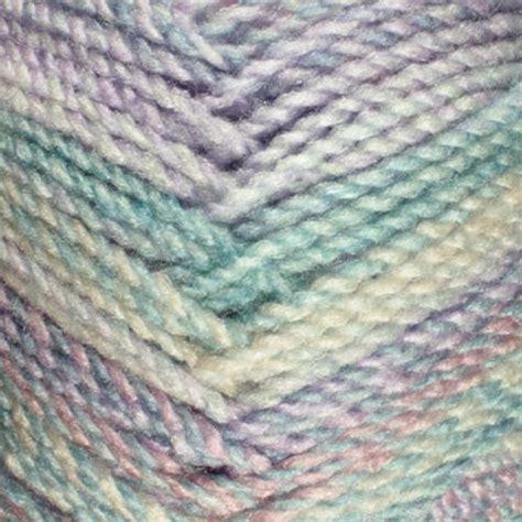 knitting patterns and wool marble chunky knitting yarn brett soft machine