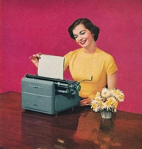 #199 That secretary who actually runs things around here