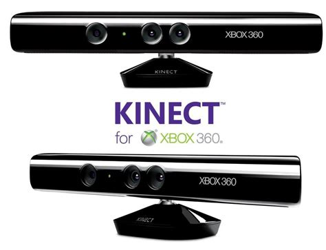 Harga Kinect Xbox 360 by Xbox Kinect And Fitness