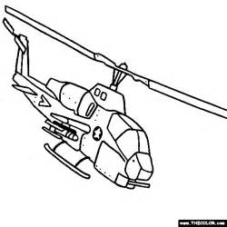 army helicopter free coloring pages art coloring pages