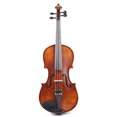 Set Viola paganino classic viola set viola sets available at