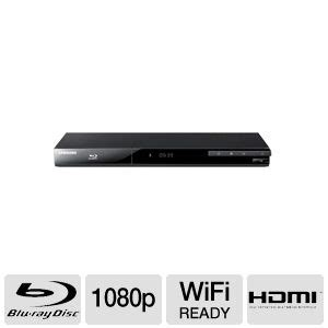multi format dvd blu ray player multi format blu ray disc video search engine at search com