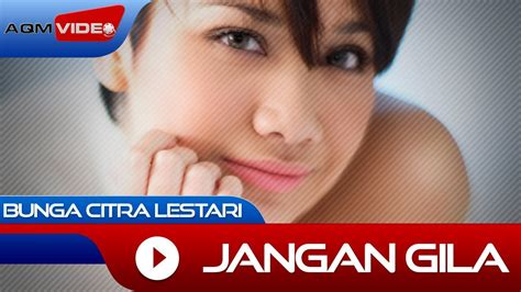 download mp3 cinta terbaik versi keroncong download lagu karna ku cinta kau versi jazz mp3 download