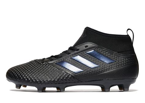 football shoes name adidas football shoes name list