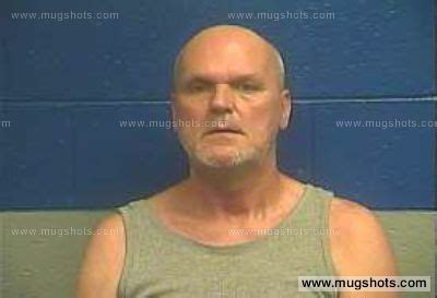 Grant County Ky Court Records Dean Holt Mugshot Dean Holt Arrest Grant County Ky