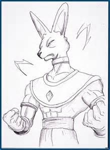 dibujos pintar dragon ball gt en 237 nea archivos imagenes dragon ball