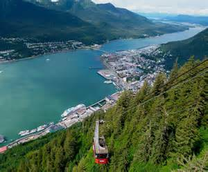 Juneau Alaska by Travel Adventures Alaska A Voyage To Alaska United States Of America Anchorage Fairbanks