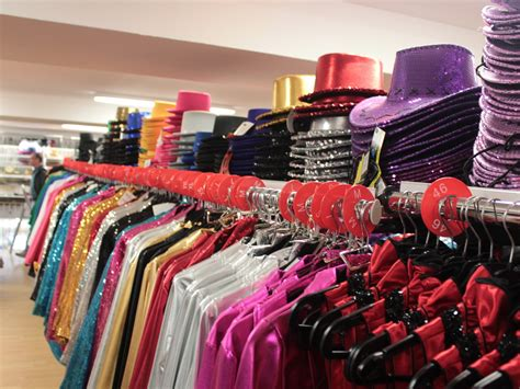 the 10 best costume shops in sydney costume hire sydney