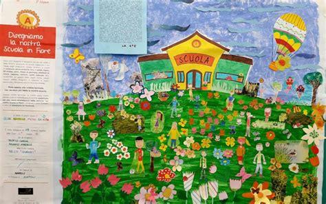 giardino vita un giardino pieno di vita amici in fiore