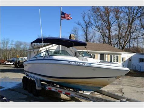 wellcraft boats for sale in louisiana wellcraft boats for sale in louisiana united states