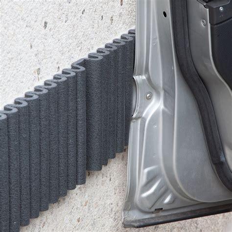 Mondaplen Wall Bumpers Buy Wall Protection Bumper Wall Car Door Protector For Garage Walls