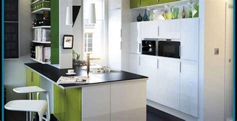 decoracion de interiores de cocinas modernas  pequenas