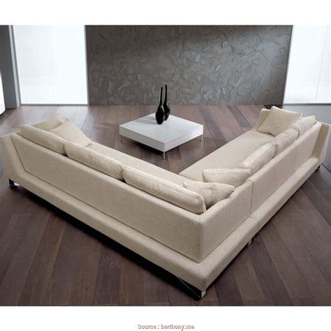 divano angolare usato divano angolare usato piemonte favoloso divani usati a