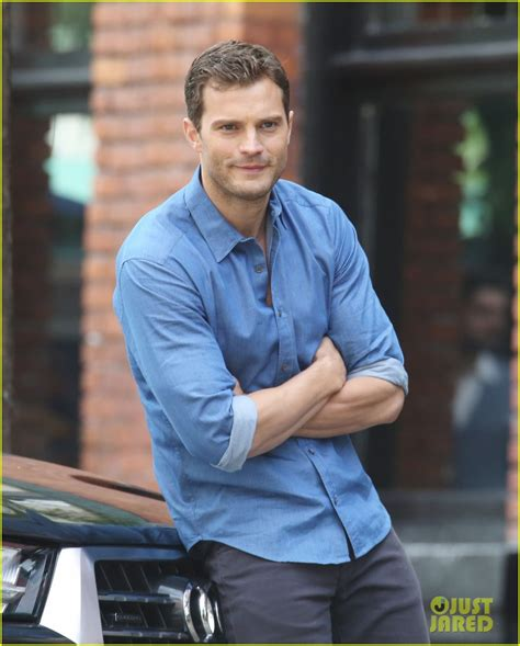 fifty shades darker film jamie dornan jamie dornan dakota johnson film new fifty shades