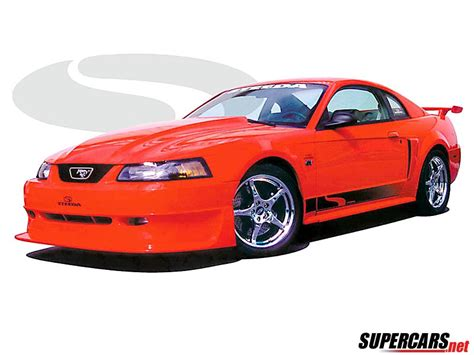 2000 steeda mustang 2001 ford steeda mustang gt ford supercars net