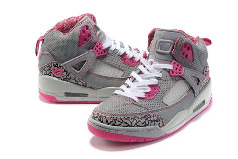 womens jordans basketball shoes womens basketball shoes 315371 161 womens air