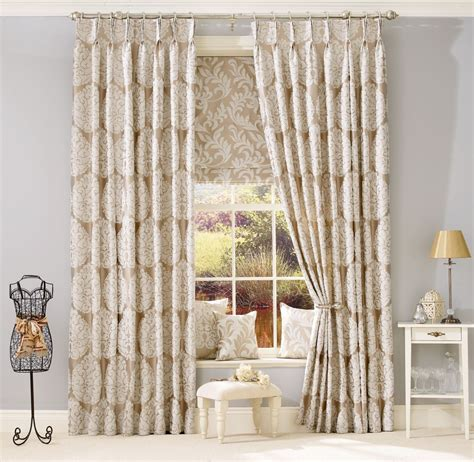 beige color curtains modern curtains and drapes are colored in beige color nurani