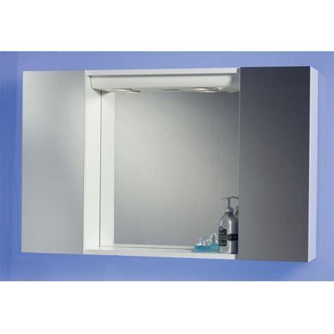 specchio bagno contenitore specchio contenitore bagno piacenza bh