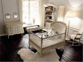 unique baby bedroom unique bedroom furniture sets