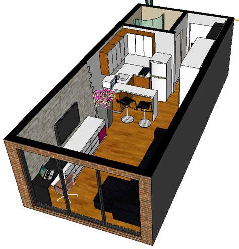 250 square foot apartment floor plan 250 sq ft studio apartment 2006 condo pinterest