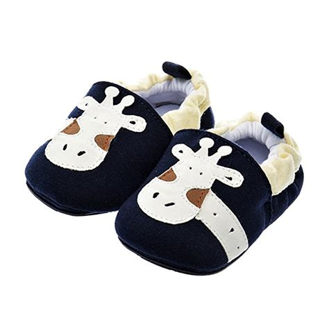 best shoes for toddlers learning to walk walking shoes