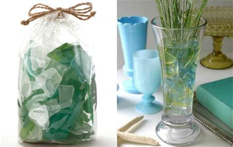 emerald home decor decorating with emerald pantone s color of the year
