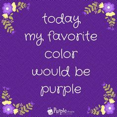 color purple quotes could be would be not myspace backgrounds cross with background