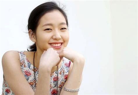 goblin cast interview kim go eun 김고은 page 22 actors actresses soompi forums