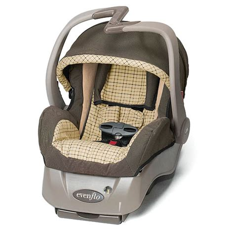 how can newborn stay in car seat my family baby car seat and stroller