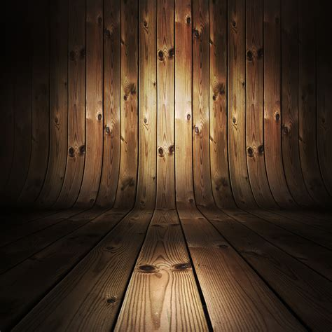 papersco android wallpaper ae dark bent wood background