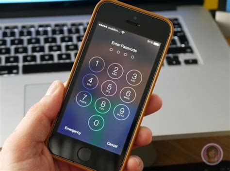 how to unlock a stolen iphone how to unlock a stolen iphone 5 for free