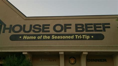 house of beef oakdale the name says it all picture of house of beef oakdale