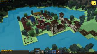Awesome House Blueprints alpha 10 5 community coolness stonehearth