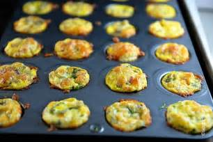 Easy Breakfast Quiche Recipes » Home Design 2017