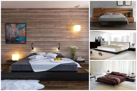 chambre avec estrade choisir le lit estrade parfait pour vous id 233 es et astuces