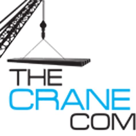 Crane Mat Company by The Crane Mat Co Thecranematco