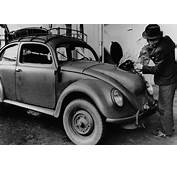 Autos Que Hicieron Historia  Actualizado Taringa