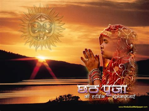 Wallpaper Chhath Puja | chhath puja wallpapers chhath puja pictures chhath puja